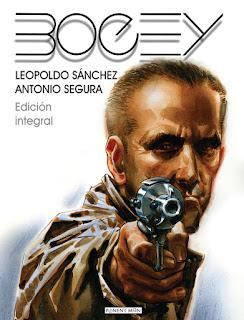 http://www.nuevavalquirias.com/bogey-integral-comic-comprar.html