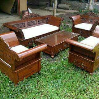 furniture harga murah