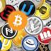 Alternates for Bitcoin