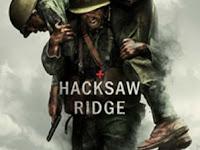 Hacksaw Ridge 2016 HDCAM Subtitle Indonesia