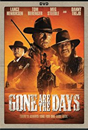 Watch Gone Are the Days Online Free 2018 Putlocker