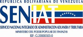 Gaceta N° 41.363: Oficializa prorroga hasta el 31 de mayo de 2018 para realizar la declaración definitiva y pago del  ISLR