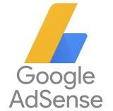 Beginners guide of Google adsense for blogger 2018