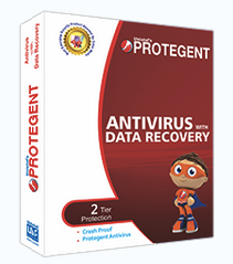 Download Protegent Antivirus 2019 Offline Installer