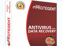 Download Protegent Antivirus 2018 Latest Version