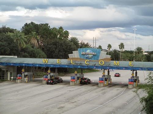 Vacaciones En Orlando Florida 3 Consejos De Ahorro En