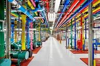 Use Google as a Proxy Server