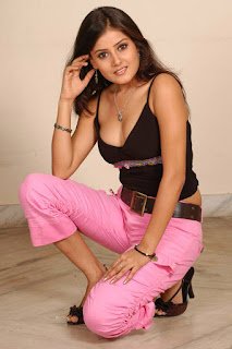 Archana Gupta 3