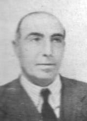 Ramón Cunillera