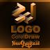 Siapa bilang Membuat logo 3D di CorelDraw Susah? Coba Cara ini!