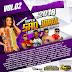 SUPER S O JORGE ARROCHA VOLUME 02 2018 DJ JACKSON PANKADÃO-BAIXAR GRÁTIS