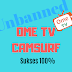 Cara Mudah Unbanned Ome Tv / Camsurf Melalui Hp Android