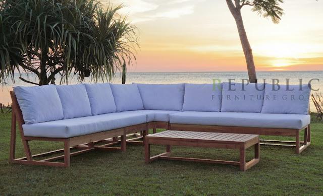 Produk Furniture Republicfurnitures.com
