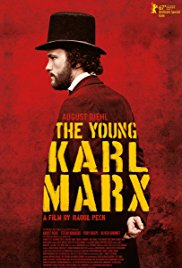 Watch The Young Karl Marx Online Free 2017 Putlocker