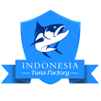 Skipjack Tuna Loin, Tuna Loin Nutrition. Tuna Loin Indonesia, Tuna Loin Factory, Fresh Tuna Loin