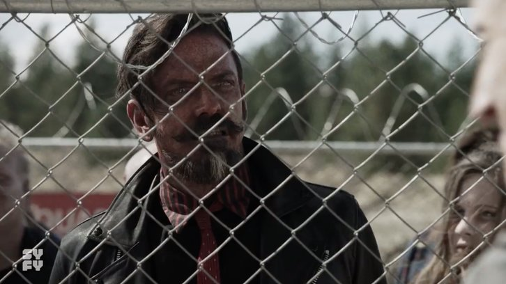 Z Nation - Episode 5.12 - At All Cost - Sneak Peek + Synopsis