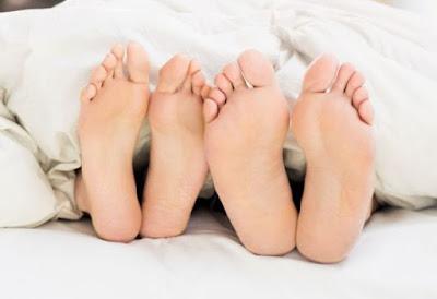 Kata Dokter Soal Hubungan Intim Buat Vagina Melar