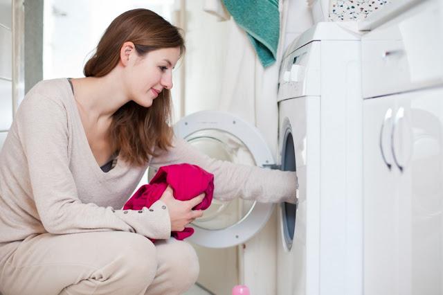 Απορρυπαντικά, Ιδέες, Μυρωδιές, Νοικοκυριό, Οικολογικά καθαριστικά, Πλυντήριο, Σπίτι,