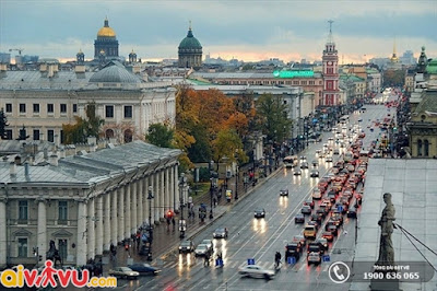 [Hình: dai-lo-Nevsky-3.jpg]