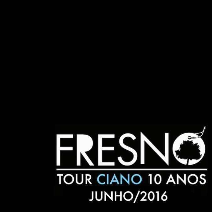Baixar Ciano – Fresno (Ao Vivo)