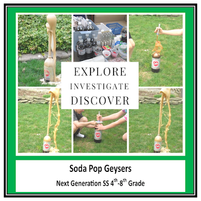 https://www.teacherspayteachers.com/Product/Diet-Coke-and-Mentos-Explore-Investigate-Discover-Soda-Pop-Geysers-3434985