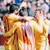 Barcelona vence o Levante e segue líder no Espanhol