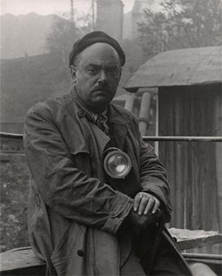 http://www.artnet.com/artists/aurel-bauh/autoportrait-%C3%A0-la-lampe-de-mineur-sxigs4fHjTEuVNVNF0oMPQ2