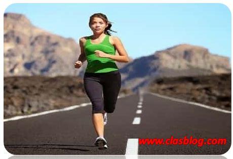 مميزات رياضة المشي وطرق الاستفاده منها