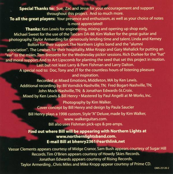 oms25120-red-sky-bill-henry-booklet-back