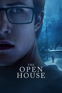 Watch The Open House Online Free in HD