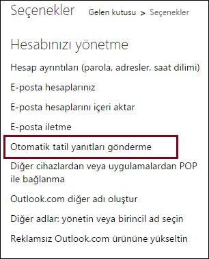 bilisimbilgi.com