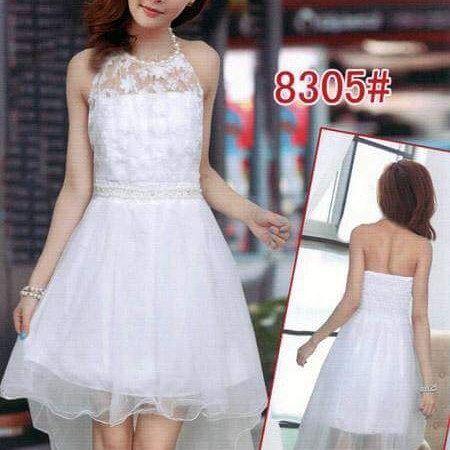 dress murah murah jual dress murah online malaysia