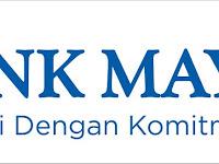 Lowongan Kerja PT. Bank Mayapada Internasional Tbk