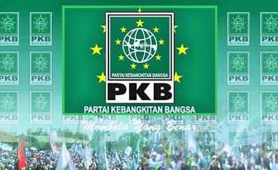 PKB Resmi Buka Pendaftaran Caleg 2019