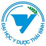 truong dai hoc y thai binh