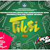 Pedoman Festival Inovasi Dan Kewirausahaan Siswa Indonesia [Fiksi] SMK Tingkat Nasional Produk Inovasi
