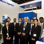Jobs in IKEA DUBAI, QATAR And OMAN 2018 / 2019