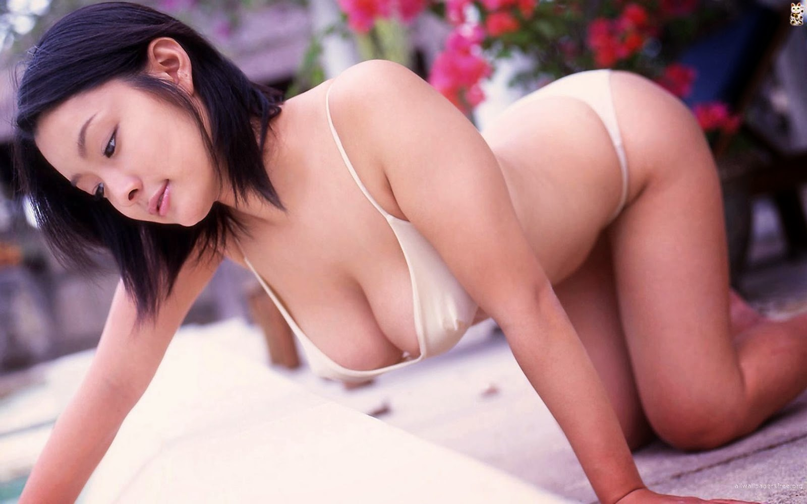 Hd Hot And Bold Girl - Beautifull Girls Image-9432
