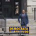 Videos: Rodríguez lanza el primer anuncio de la elección de Alcalde de Paterson