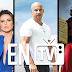 EN TV: ¿Qué traen Telemundo PR, Wapa TV y Univisión PR esta semana? | del 24 al 30 de abril