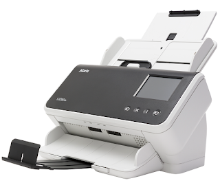 Download Driver Scanner Kodak Alaris S2060w
