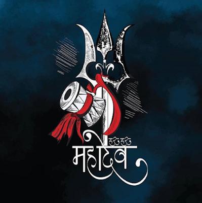 Mantra Sebelum Tidur Dalam Ajaran Agama Hindu
