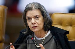 http://vnoticia.com.br/noticia/2409-carmen-lucia-diz-que-brasileiro-esta-cansado-de-ineficiencia