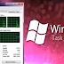 6 طرق لفتح شريط مهام الويندوز Windows Task Manager