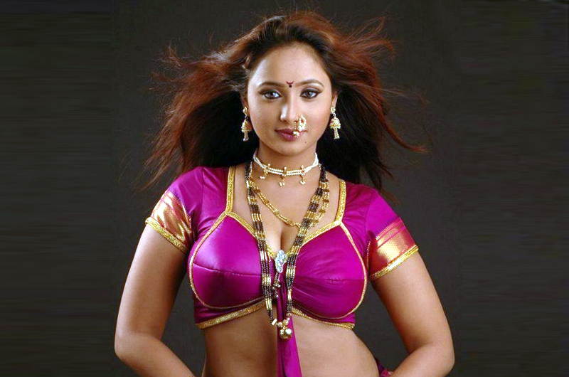 Top 10 Bhojpuri Cinema Actress With Movie Amp Poster Zee