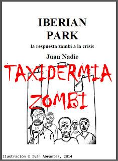 https://www.wattpad.com/275821968-taxidermia-zombi