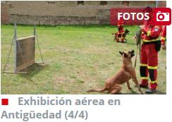http://www.elnortedecastilla.es/fotos/palencia/201705/14/exhibicion-aerea-antiguedad-30366719347-mm.html?edition=