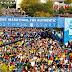 Χρήσιμες Ιατρικές Συμβουλές για τους συμμετέχοντες στον 36ο Μαραθώνιο της Αθήνας, τον Αυθεντικό