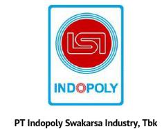 Lowongan Kerja MT PT Indopoly Swakarsa Industry, Tbk Maret 2017 (Experience/ Fresh Graduate)
