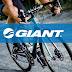 Bí kíp chọn xe đạp giant đơn giản cho bạn